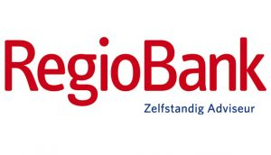 logo RegioBank